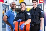 St. Charles EMT Program